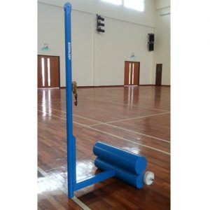 badminton-post-mobile-basic-bd-102