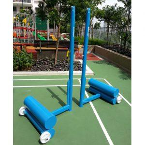 badminton-post-mobile-games-bd-103