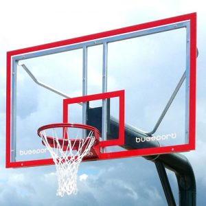 basketball-backboard-senior-bs-sr502