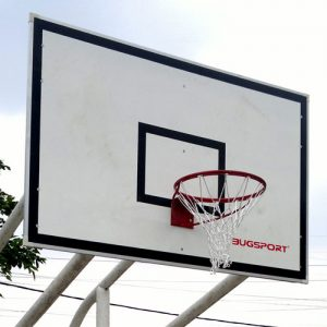 basketball-backboard-senior-bs-sr503