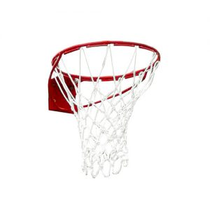 basketball-hoop-basic-bs-901