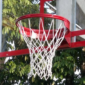 basketball-hoop-heavy-duty-bs-902