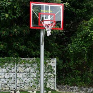 basketball-post-junior-permanent-bs-jr104