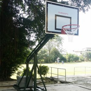 basketball-post-junior-portable-bs-jr105