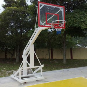 basketball-post-junior-portable-bs-jr106
