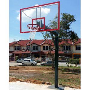 basketball-post-senior-permanent-bs-sr103