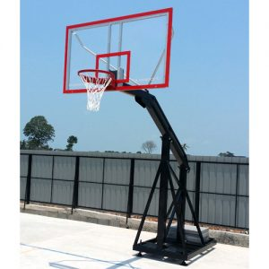 basketball-post-senior-portable-bs-sr112