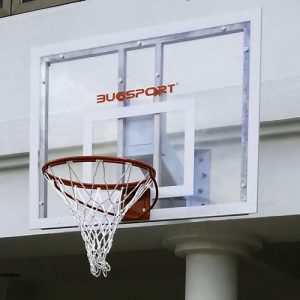 basketball-wall-mounted-backboard-senior-bs-sr602