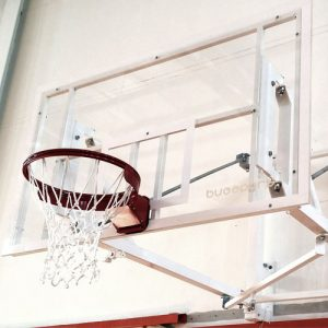 basketball-wall-mounted-backboard-senior-games-bs-sr603sp