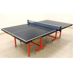 table-tennis-table-tt-102