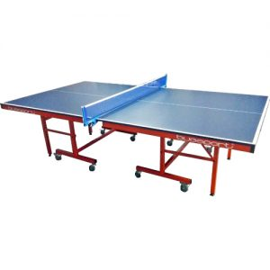 table-tennis-table-tournament