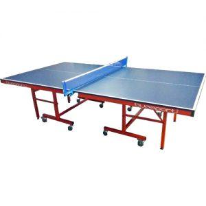 table-tennis-table-tournament