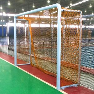 Futsal-goal-post_Permanent_FS-PM101