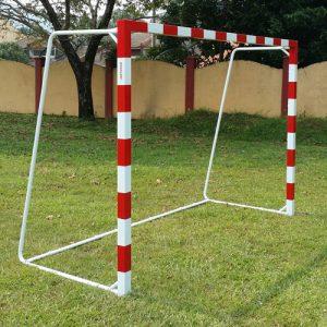 Handball-post_HB-102