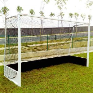 Hockey-goal-post_HK-101
