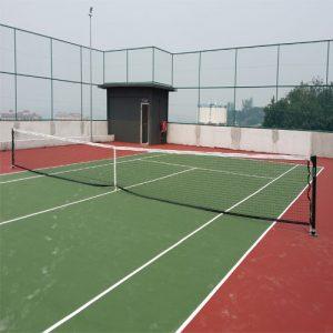Tennis-post_TN-PM102
