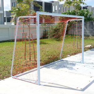 futsal goal post_FS104