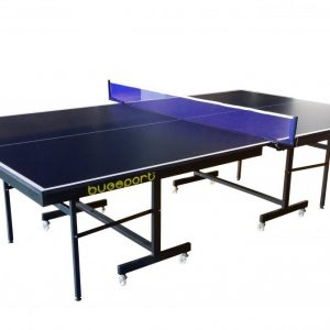 table tennis table_TT101PLUS