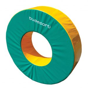 Gymnastic_Donut