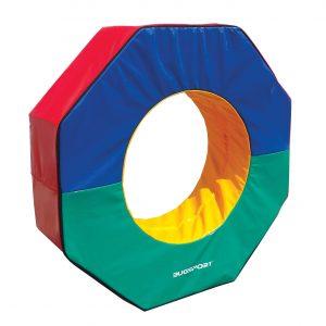 Gymnastic_Octagon_Donut