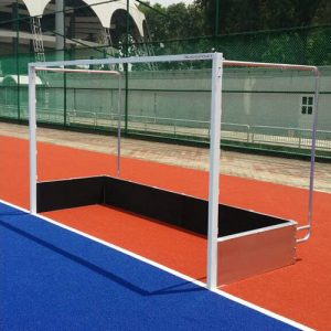 Hockey-goal- post_Aluminium