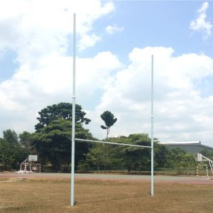 Rugby-post