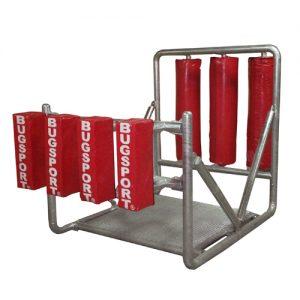 Rugby-raider-scrum-sled