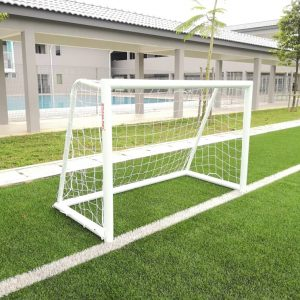 Football goal post - 4 x 6ft_FB-SR400