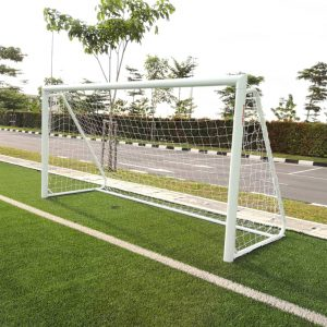 Football goal post - 6 x 12ft_FB-SR403